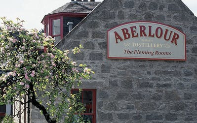 Kjøp billetter: The Aberlour Hunting Club – Norway Edition ...